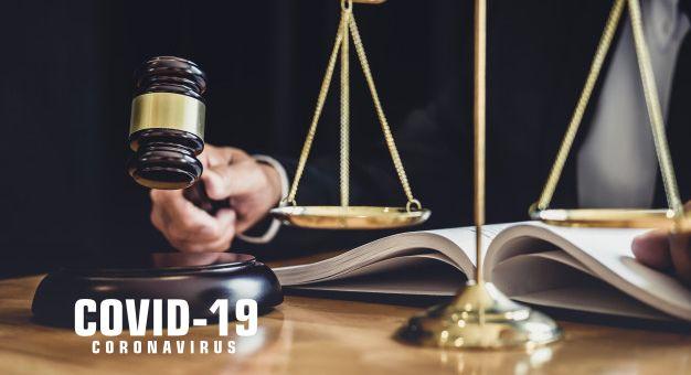 Koronavirüs (Covid-19) Pandemisi Nedeniyle 7244 sayılı Kanun'la Türk Ticaret Kanunu'nda Yapılan Değişikliklerin Sermaye Şirketlerinde Kâr Payı Dağıtımına Etkisi