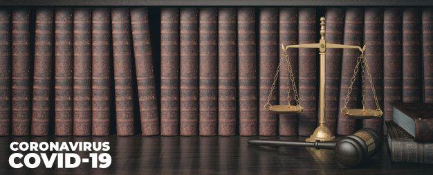 Covid-19 Salgını Sürecinde Kira Hukukuna Dair Dünyadaki Gelişmeler