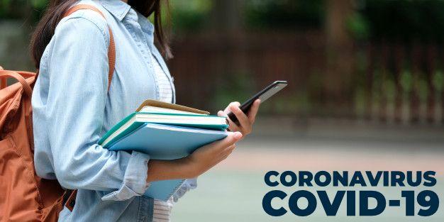 Koronavirüs (COVİD-19) Pandemisinin Özel Okul Ücretlerine Etkisi: Ödeme-İade Problemi