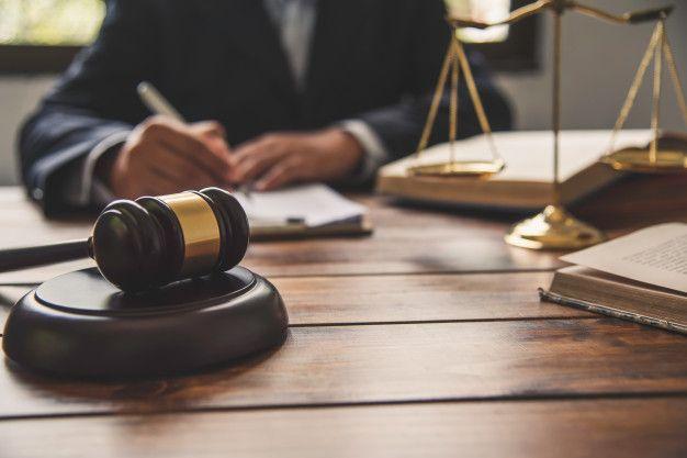 6098 Sayılı Türk Borçlar Kanununa Göre Simsarlık Sözleşmesinin Sona Ermesi