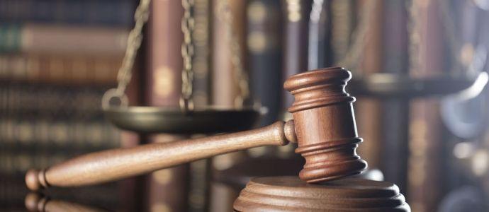 Olağanüstü Zamanlarda Anayasa Hukuku