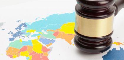 Milletlerarası Özel ve Usûl Hukuku Kapsamında COVID-19 Pandemi Sürecine İlişkin Genel Bir Değerlendirme
