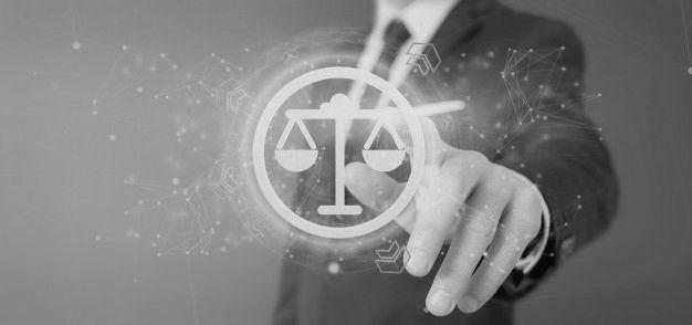 Rekabet Kurulu'nun Rekabete Duyarlı Bilgi Paylaşımı ve Fiyat Tespitine Dair Whatsapp Yazışmalarına Dayanarak Verdiği İdari Para Cezasına İlişkin Kararın Değerlendirilmesi