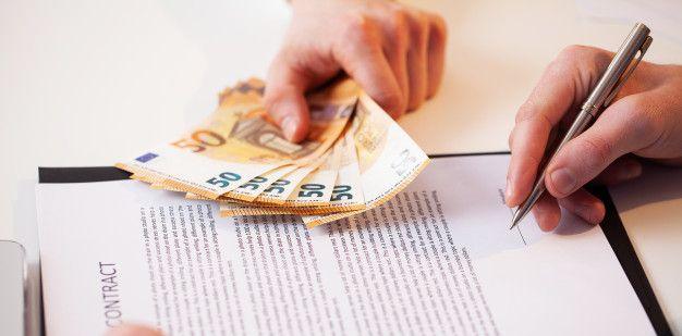 Döviz ile Sözleşme Yapma Yasağı Kapsamında Yabancı Para Borçların Borçlu Temerrüdü