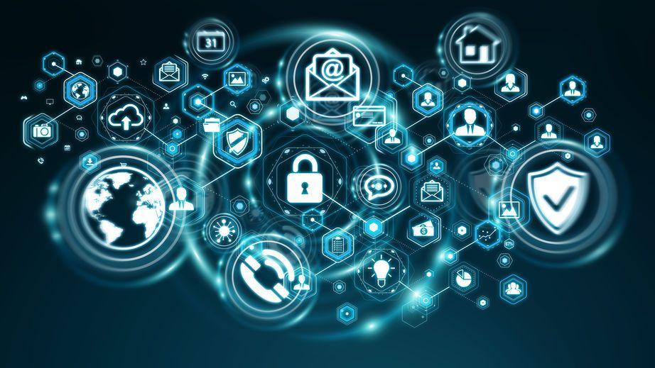 Ses ve Görüntü Verilerinin Paylaşılmasının Kişisel Verilerin Korunması Kanunu Açısından Değerlendirilmesi