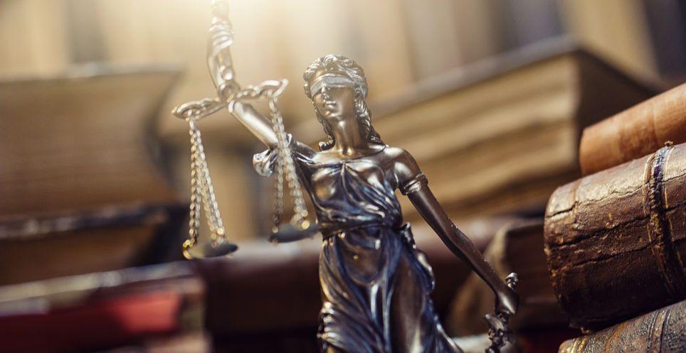Gümrük Kanunu'na Dayanılarak Uygulanan İdari Yaptırımlarda, Dava Yolunun Kapanmaması Açısından, Uzlaşma Başvurusu ve İtiraz Yoluna İlişkin İdari Usul