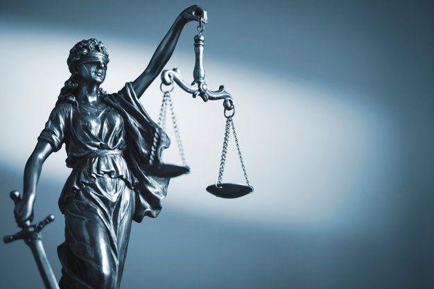 Rekabetin Korunması Hakkında Kanun'da Yapılan Değişikliklere İlişkin Değerlendirme