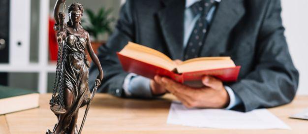 Rekabetin Korunması Hakkında Kanunda Gerçekleştirilen Değişikliklerin Rekabet İhlalinden Doğan Özel Hukuk Davalarına Yönelik Etkisinin Değerlendirilmesi