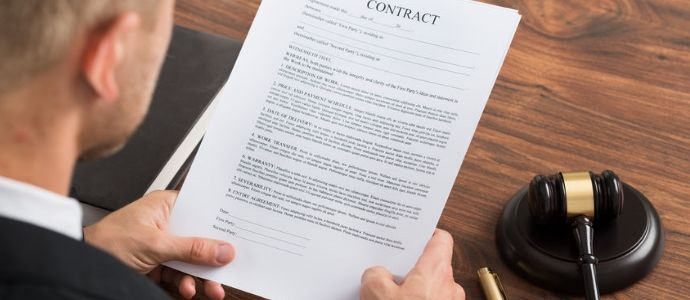 İşyeri Kira Sözleşmelerinde Yeni Bir Dönem: 1 Temmuz 2020 Tarihi İtibariyle Yürürlüğe Giren Borçlar Kanunu'nun Kira Sözleşmesine İlişkin Hükümlerinin Değerlendirilmesi