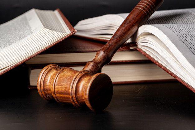 2863 Sayılı Kültür ve Tabiat Varlıkları Koruma Kanunu Kapsamında İmar Barışı ve Yapı Kayıt Belgesi Hakkında Hukuki Bir İnceleme