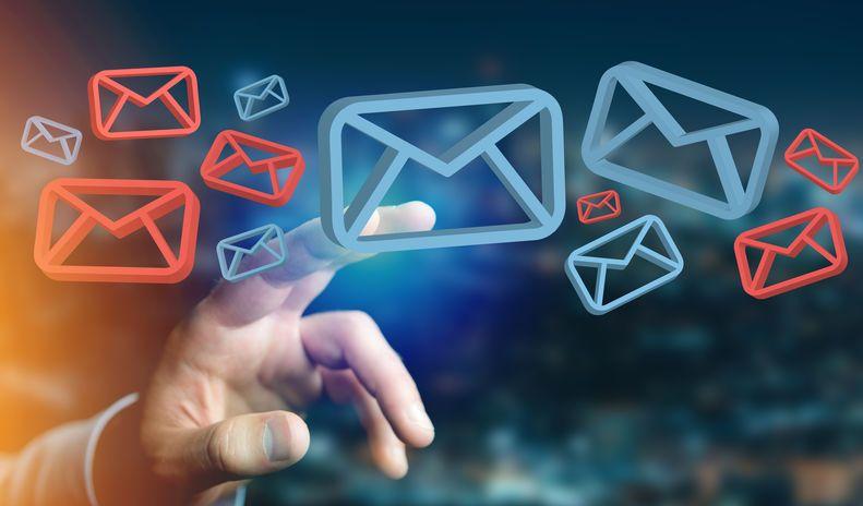 Ticari Elektronik İleti Uygulamalarında Yeni Dönem: İleti Yönetim Sistemi