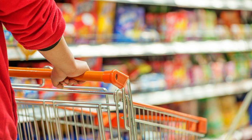 Süpermarket Sektöründe Rekabet Hukuku Kurallarının Esnetilmesi: İngiliz Rekabet Kurumunun Covid Salgını Sırasında Ulusu Besleme Planı