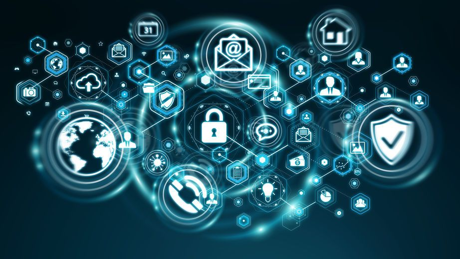 Kişisel Verilerin Korunması Çerçevesinde Çerezler; Türleri, Kullanımları ve Uygulama Örnekleriyle