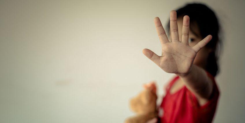 İnsan Hakları Avrupa Mahkemesi İçtihatlarında Çocuğun Şiddetten Korunma Hakkı