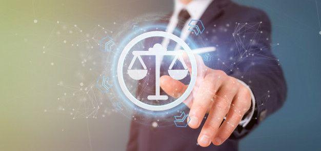Medenî Yargıda E-Duruşma Pilot Uygulaması ve Yargının Elektronik Dönüşümü Üzerine Bazı Düşünceler