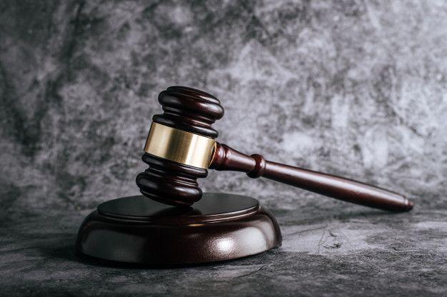 Gerçek Bir İçtihat: 9. Hukuk Dairesi'nin Belirsiz Alacak ve Sürpriz Karar Yasağıyla İlgili Emsal Kararı