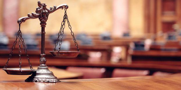Malî Hukukta Mücbir Sebeplerin Hüküm ve Sonuçları