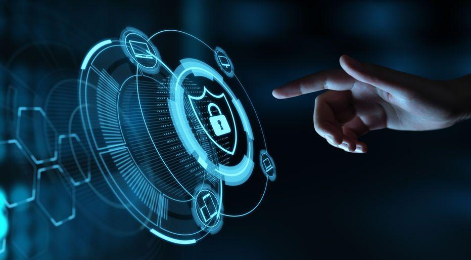 Kişisel Verilerin ve Algoritmaların Piyasalara Getirdiği Yeniliklerin Rekabet Hukuku Açısından Değerlendirilmesi