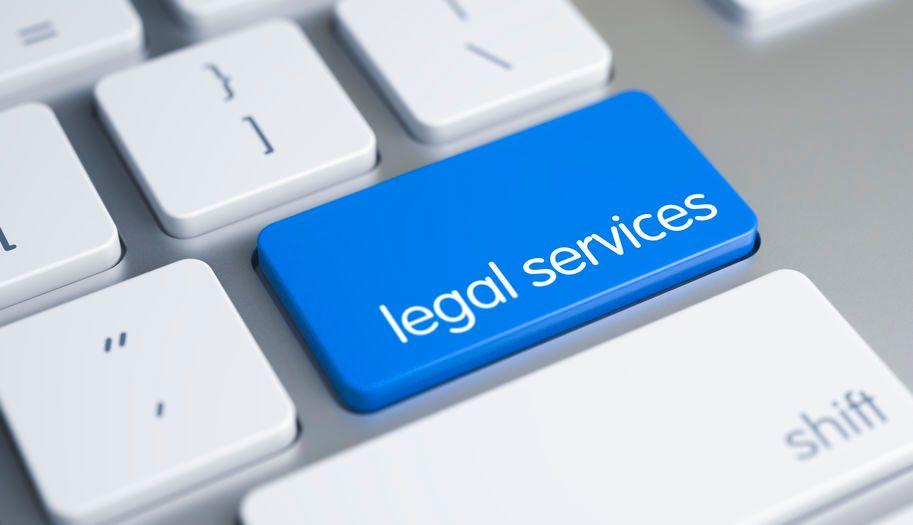 Hukuk Teknolojisinin Yükselişi: Avukatlık Mesleğinin Sonu Mu Geliyor?