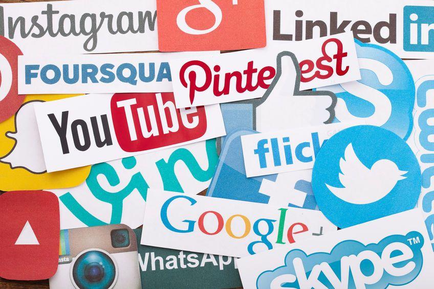 İnternet Ortamındaki Paylaşımların Haksız Rekabetteki Rolü ve Hukuki Sonuçları