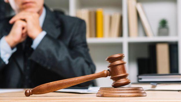 Zorunlu Arabuluculuk: Adalete Erişimi Zorlaştıran Bir Engel mi?