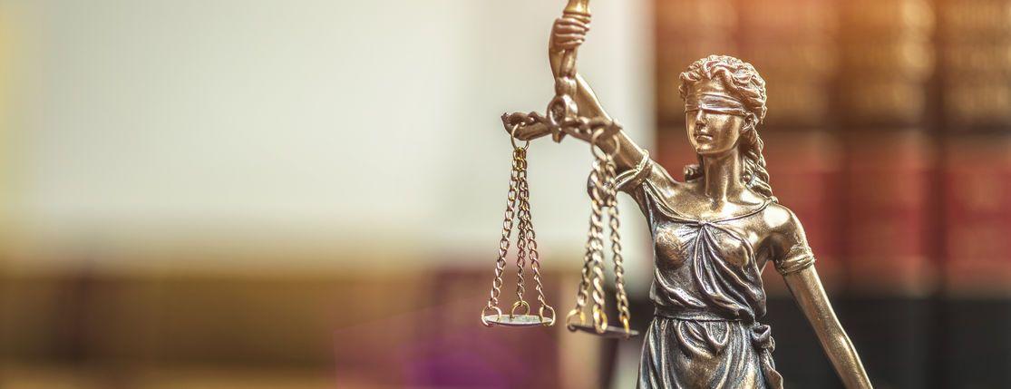 Anayasalarda İnsan Haklarının Tanınması Sorunu