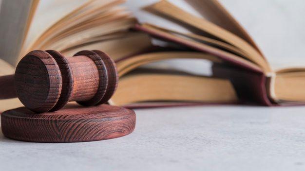 Konkordato Yargılamalarında Maddi Hukuka İlişkin İhtiyati Tedbir Kararları
