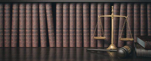 Türk Ticaret Kanunu'nda Öngörülen Hamiline Yazılı Pay Senedi Devirlerinin Bildirilmesi Zorunluluğu