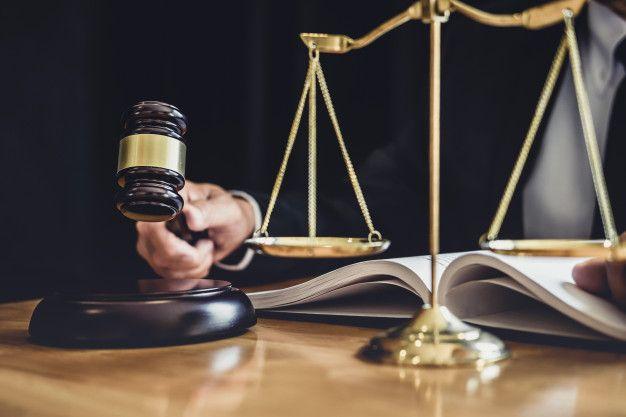 7262 Sayılı Kanun ile Türk Ticaret Kanunu'nda Yapılan Değişikliklerin Değerlendirilmesi
