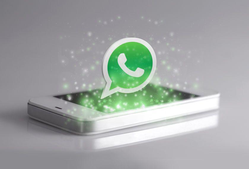 WhatsApp Gizlilik Politikası: Facebook'a Aktarım Hükümlerinin Dünü Bugünü Yarını (?)