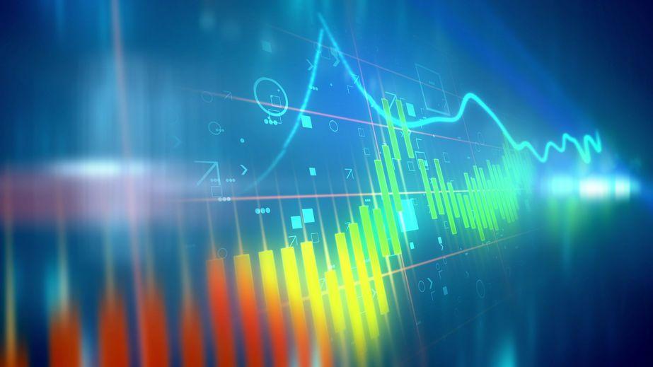 Sermaye Piyasasında Sürekli Bilgi Kavramı