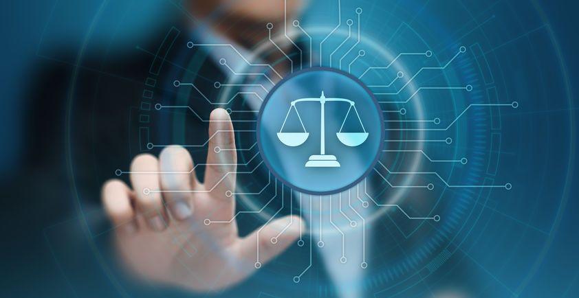 Elektronik Mühür ve Türk Ticaret Kanunu'nda Yapılan Yeni Düzenlemeler