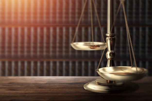 Teşebbüste Elverişlilik Unsuru ve Kimi Özel Suç Düzenlemelerinde Elverişlilik Unsuru