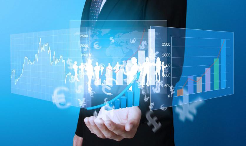 Kaydileştirilen Sermaye Piyasası Araçlarına İlişkin Kayıtların Tutulması ve Merkezi Kayıt Kuruluşu Nezdinde Tutulan Hesaplar