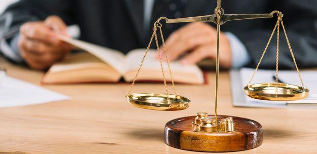 Suç ve Kabahat Ayrımının Bankacılık Kanununun 61. Maddesi Yönünden İrdelenmesi