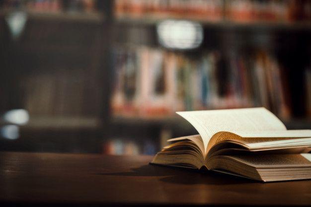 5580 Sayılı Özel Öğretim Kurumları Kanunu ve İlgili Mevzuat Çerçevesinde Reklam Yasakları