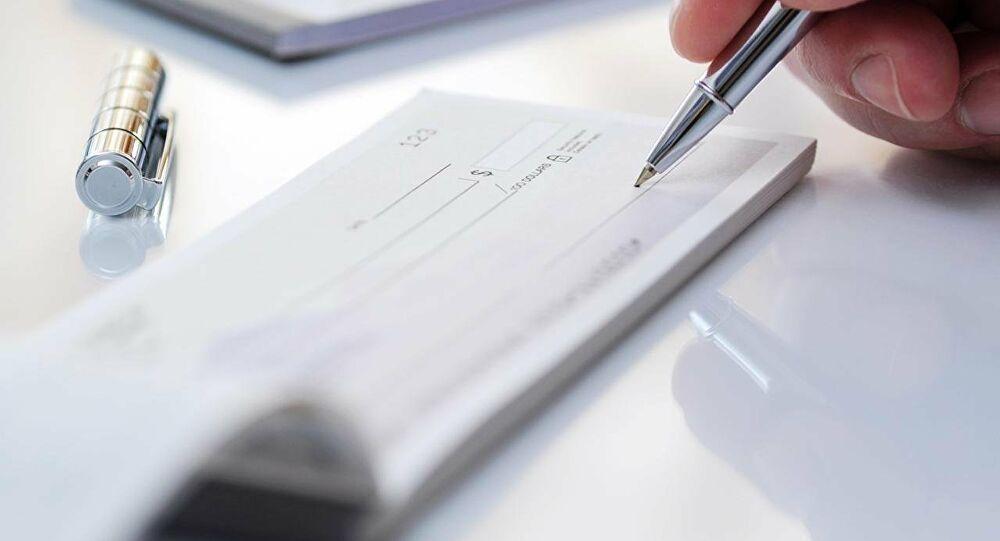 7226 Sayılı Kanun'un Geçici 3. Maddesinde Yapılan Değişikle Çeklere İlişkin Getirilen Düzenleme ve Ortaya Çıkardığı Bazı Sorunlar
