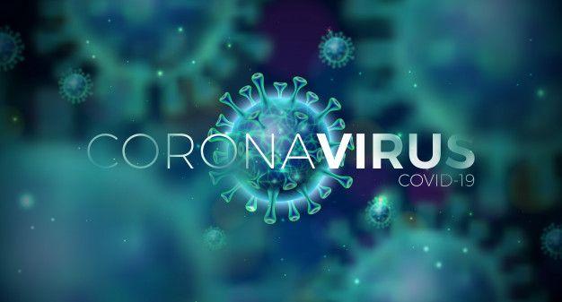 Covid-19 Aşı Zorunluluğu Tartışmaları ve İş İlişkilerine Etkileri