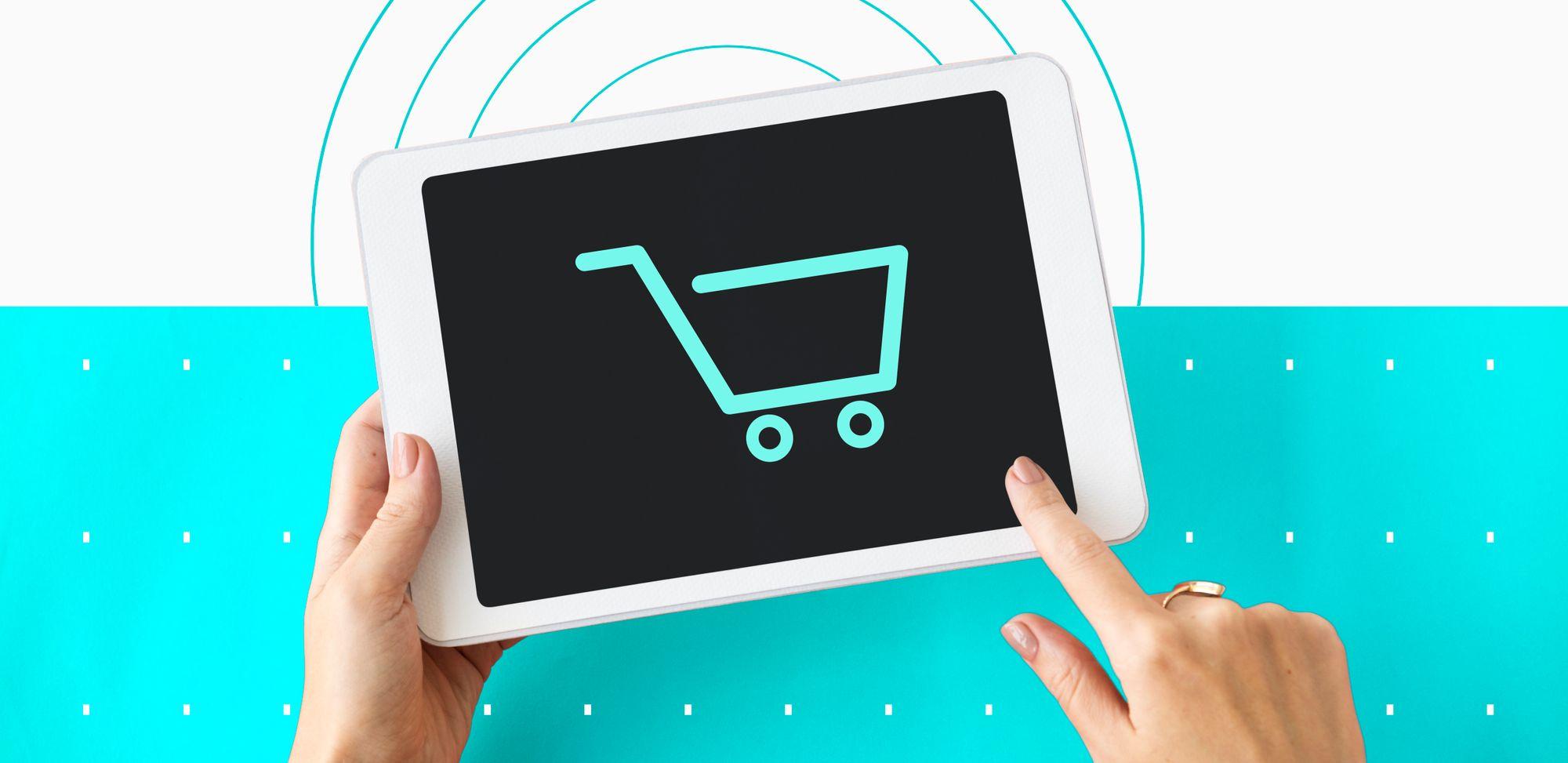 İhtiyati Haciz E-Ticaret Dolandırıcılarına Karşı Kullanılabilecek Etkili Bir Yöntem Olabilir Mi?