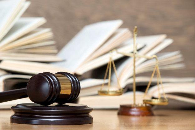 Suç İddiası ve Tahkim Hakkında Türk Ceza Hukuku Bağlamında Akla Takılan Birkaç Soru