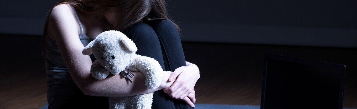 Reşit Olmayanla Cinsel İlişki Suçuna İlişkin Bazı Tartışmalar
