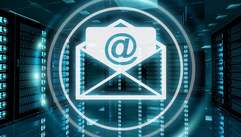 Kurum İçi Soruşturmalarda İşçinin Kurumsal E-Postalarına Erişim Suç Mudur?